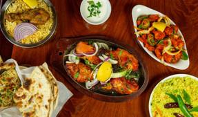 Priya_Indian_Cuisine_Hero_Shot_20200925-