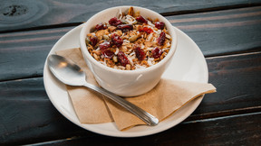 Bloom_Coffee_And_Tea_The_Evans_Granola_Cereal_20210125-1.JPG