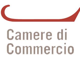 Diritto annuale CCIAA 2015