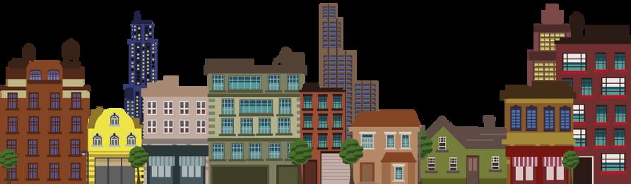 binalar_newyork_sirali-01.png