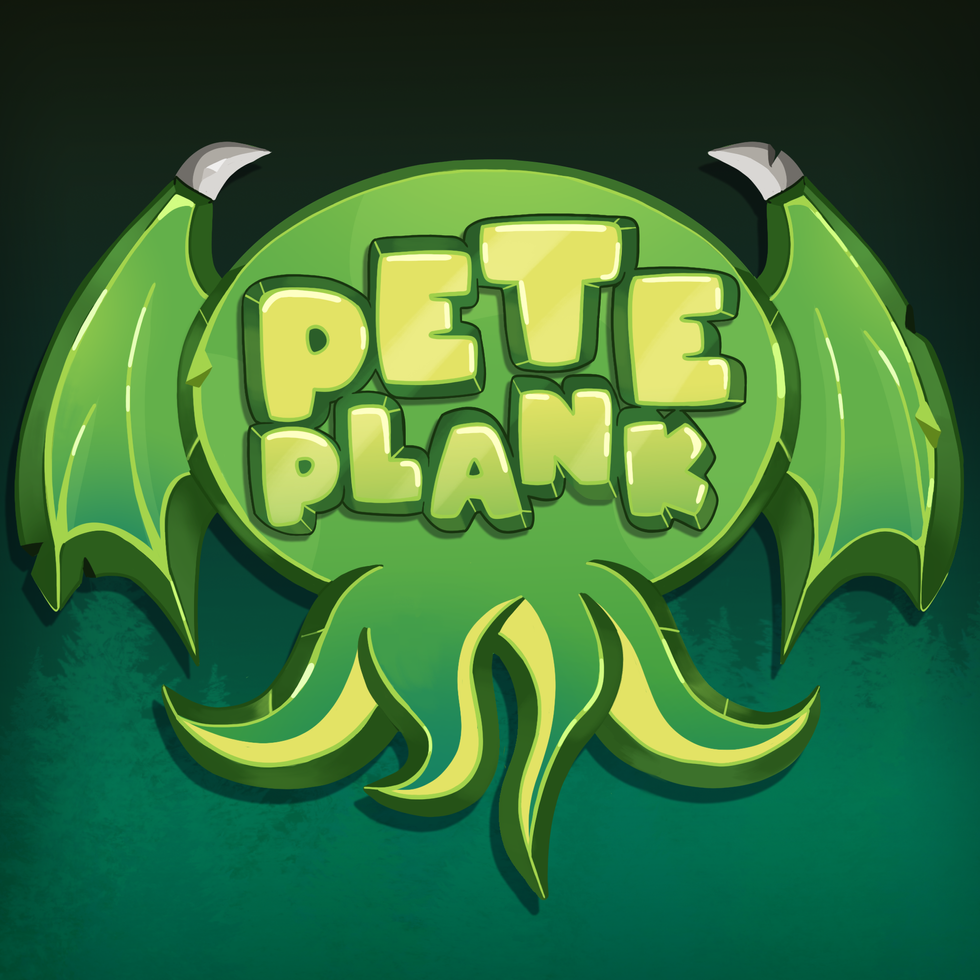 Peteplank