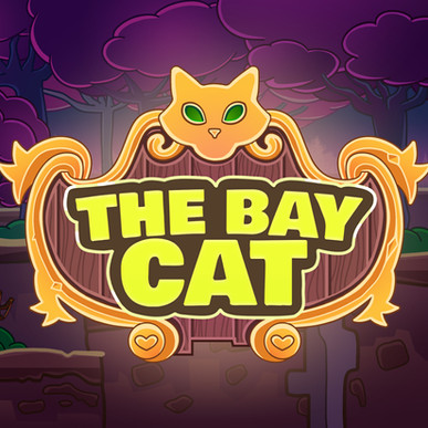 The Bay Cat