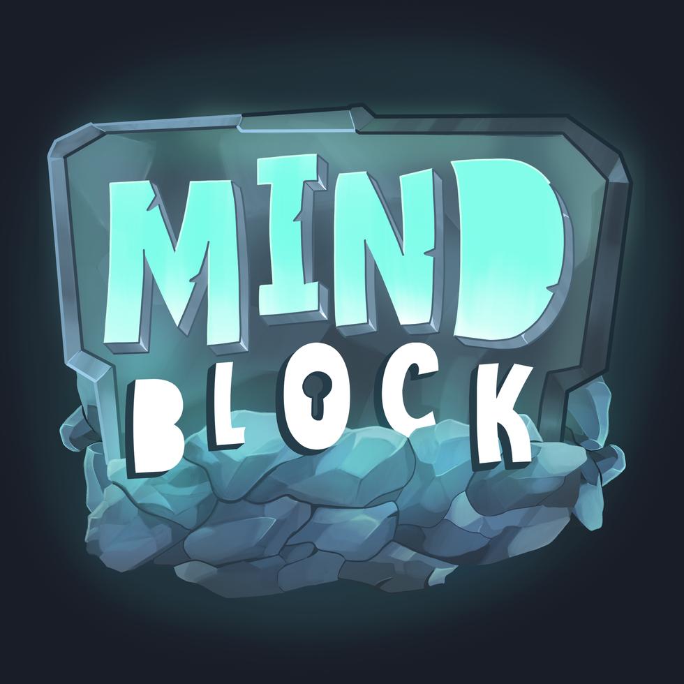 Mind Blog