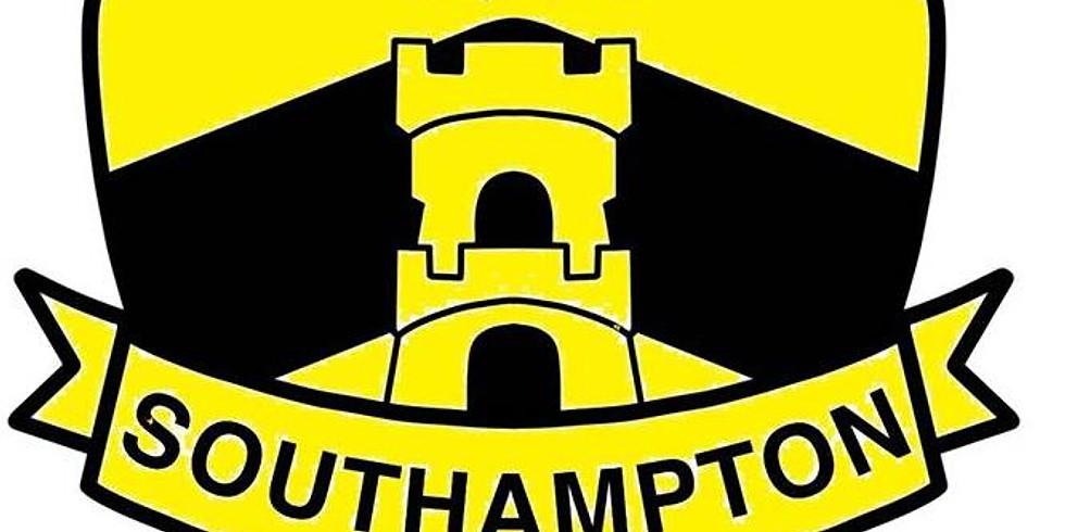 Dev Team Home to QK Southampton