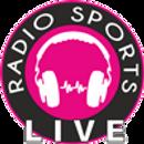 RadioSportsLive-logo6100.png