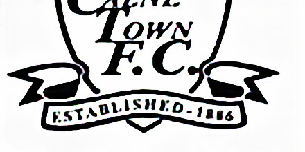 FA Cup v Calne Town
