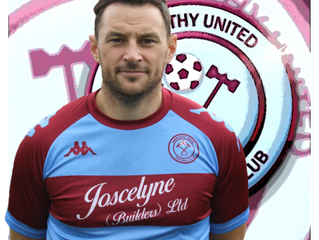 Hammers Roundup and Records Tumble
