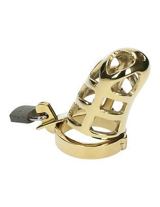 kg-aus-edelstahl-gold.jpg