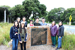 Melbourne Local tour, Melbourne Chinese Tour, Melbourne Chinese Day Tour, Melbourne Chinese Day Tour, Melbourne Chinese Tour, Melbourne day tour, Melbourne day tours, Melbourne Cantonese Tour, Puffing Billy, KK墨爾本旅遊,
