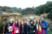 KK Melbourne tours, Melbourne Chinese Tour, Melbourne Chinese Day Tour, Melbourne Cantonese Day Tour, Melbourne day tour, Melbourne day tours, Melbourne Cantonese Tour, Philip Island, Melbourne day tour, Melbourne day tours, 墨爾本旅遊團,