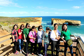 Melbourne Chinese Local Tour, Melbourne Chinese Tour, Melbourne Chinese Day Tour, Melbourne Cantonese Day Tour, 墨爾本 Local Tour, Melbourne day tour, Melbourne day tours, Melbourne Local Tour, Melbourne Chinese Tour, Melbourne Chinese Day Tour,