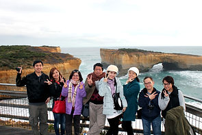 Melbourne Local Tour, Melbourne Chinese Tour, Melbourne Chinese Day Tour, Melbourne Cantonese Day Tour, Philip Island, Melbourne day tour, Melbourne day tours, Puffing Billy, Melbourne Chinese Tour, Melbourne Chinese Day Tour,