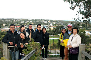 KK Melbourne tours, Melbourne Chinese Tour, Melbourne Chinese Day Tour, Melbourne Cantonese Day Tour, Melbourne Chinese Day Tour, Melbourne Chinese Tour, Philip Island, Melbourne day tour, Melbourne day tours, Puffing Billy, KK墨爾本旅遊團,