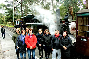 Melbourne Local tour Chinese, Melbourne Chinese Tour, Melbourne Chinese Day Tour, Melbourne Cantonese Day Tour, 墨爾本 Local Tour, Melbourne day tour, Melbourne day tours, Melbourne Local Tour, Melbourne Chinese Tour, Melbourne Chinese Day Tour,