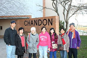 Melbourne, Melbourne Chinese day tour, Melbourne Chinese day tours, Melbourne Chinese one day tour, Melbourne Cantonese tour, KK Melbourne tours, 墨尔本一日游