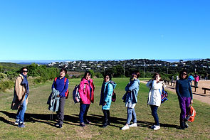 Melbourne Local tour, Melbourne Chinese Tour, Melbourne Chinese Day Tour, Melbourne Chinese Day Tour, Melbourne Chinese Tour, Melbourne day tour, Melbourne day tours, Melbourne Cantonese Tour, 墨爾本 local tour, KK墨爾本旅遊團,
