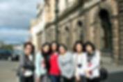 KK Melbourne tours, Melbourne Chinese Tour, Melbourne Chinese Day Tour, Melbourne Cantonese Day Tour, Melbourne day tour, Melbourne day tours, Melbourne Cantonese Tour, Philip Island, Melbourne day tour, Melbourne day tours, Puffing Billy, KK墨爾本旅遊團,