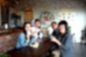KK Melbourne tours, Melbourne Chinese Tour, Melbourne Chinese Day Tour, Melbourne Cantonese Day T Melbourne Chinese Day Tour, Melbourne Chinese Tour, Philip Island, Melbourne day tour, Melbourne day tours, Melbourne Cantonese Tour, Puffing Billy, KK墨爾本旅遊團,