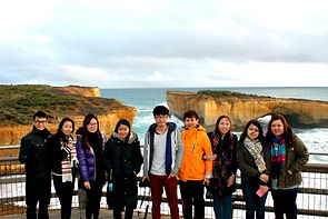 KK Melbourne tours, Melbourne Chinese Tour, Melbourne Chinese Day Tour, Melbourne Cantonese Day Tour, Philip Island, Melbourne day tour, Melbourne day tours, Melbourne Local Tour, Melbourne Chinese Tour, Melbourne Chinese Day Tour,