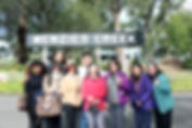 Melbourne Local tour, Melbourne Chinese Tour, Melbourne Chinese Day Tour, Melbourne Cantonese Day Tour, Melbourne Chinese Day Tour, Melbourne Chinese Tour, Melbourne day tour, Melbourne day tours, Melbourne Cantonese Tour, 墨爾本 local tour, KK墨爾本旅遊團,