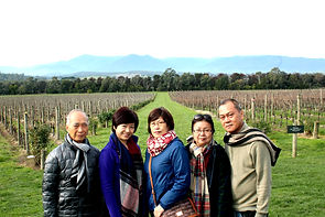 Melbourne Local tours, Melbourne Chinese Tour, Melbourne Chinese Day Tour, Melbourne Cantonese Day Tour, Philip Island, Melbourne day tour, Melbourne day tours, Puffing Billy, 墨爾本旅遊團,