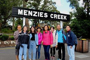 KK Melbourne tours, Melbourne Chinese Day Tours,  墨爾本廣東話一日遊, 墨爾本廣東話旅遊,