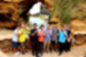 Melbourne Local Chinese Cantonese Day Tours Travel, 墨爾本廣東話一日遊, 墨爾本廣東話旅遊, 看看墨爾本廣東話旅遊團