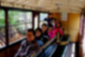 墨爾本廣東話一日遊, 墨爾本廣東話旅遊, Melbourne Chinese Day Tour, Melbourne Cantonese Day Tour, Melbourne Local Tour, Melbourne day tour, Melbourne day tours, Puffing Billy, 墨爾本旅遊團,