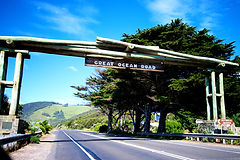Great Ocean Road, KK Melbourne Tours, KK, Melbourne Day Tour, Melbourne One Day Tour, Melbourne Tours, Tours In Melbourne,