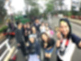 Melbourne Local cantonese tour, Melbourne Chinese Cantonese Tours, Philip Island, Melbourne day tour, Melbourne day tours, Melbourne Chinese Tour, 澳洲墨爾本一日遊