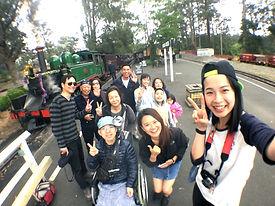 墨爾本, 墨爾本一日遊, 墨尔本一日游, Melbourne Chinese Cantonese Day Tours, Melbourne Day Tours, Melbourne Local Tour, Melbourne Cantonese Tour,
