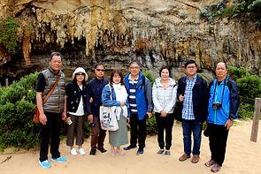 墨爾本廣東話一日遊, 墨爾本廣東話旅遊, 看看墨爾本廣東話旅遊團, Melbourne Chinese Cantonese Travel
