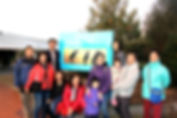 KK Melbourne tours, Melbourne Chinese Cantonese Day Tours, Melbourne day tour, Melbourne day tours, Melbourne Cantonese Tour, Philip Island, Melbourne day tour, Melbourne day tours, 墨爾本旅遊團, 澳洲墨爾本一日遊,