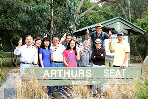 KK Melbourne tours, Melbourne Chinese Tour, Melbourne Chinese Day Tour, Melbourne day tour, Melbourne day tours, Puffing Billy, KK墨爾本旅遊團,