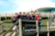 Melbourne Local tours, Melbourne Chinese Tour, Melbourne Chinese Day Tour, Melbourne Cantonese Day Tour, Melbourne Chinese Tour, Melbourne Chinese Day Tour, Melbourne day tour, Melbourne day tours, 墨爾本 Local Tour, 墨爾本旅遊團,