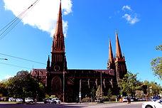 Melbourne, Melbourne Chinese day tour, Melbourne Chinese day tours, Melbourne Chinese one day tour, Melbourne Cantonese tour, KK Melbourne tours, 墨爾本一日遊, 墨尔本一日游, 墨爾本旅遊,