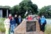 Melbourne Local tour, Melbourne Chinese Tour, Melbourne Chinese Day Tour, Melbourne Chinese Day Tour, Melbourne Chinese Tour, Melbourne day tour, Melbourne day tours, Melbourne Cantonese Tour, 墨爾本 local tour, KK墨爾本旅遊團,