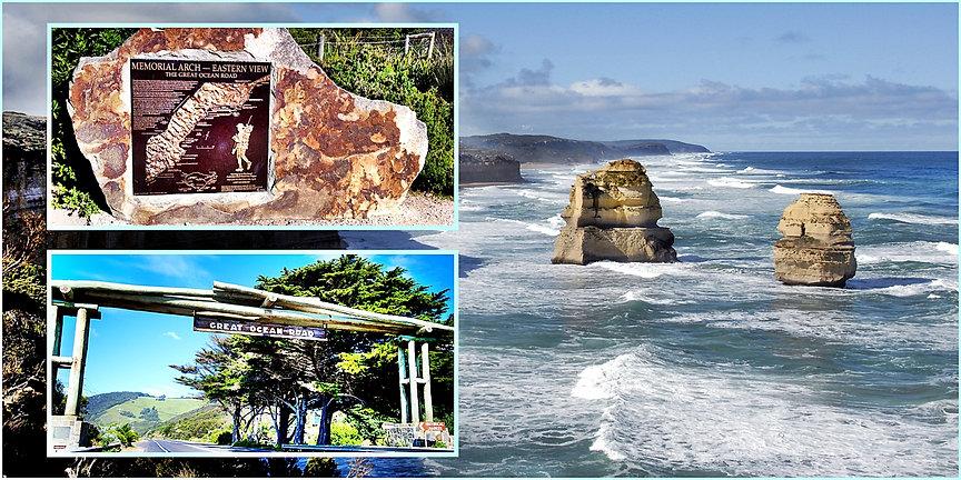 澳洲墨爾本一日遊, 墨爾本一日遊, 看看, 看看墨爾本旅遊團, 墨爾本,