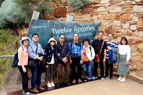 墨爾本廣東話一日遊, 墨爾本廣東話旅遊, 看看墨爾本廣東話旅遊團,, Melbourne Chinese Cantones Local tours,