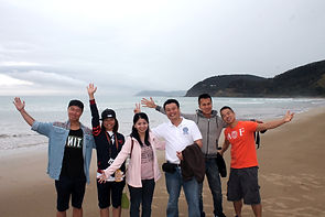 KK Melbourne tours, Philip Island, Melbourne day tour, Melbourne day tours, Puffing Billy, KK墨爾本旅遊團,