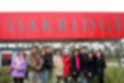 KK Melbourne tours, Melbourne Chinese Tour, Melbourne Chinese Day Tour, Melbourne Cantonese Day Tour, Melbourne Chinese Day Tour, Melbourne Chinese Tour, Philip Island, Melbourne day tour, Melbourne day tours, Puffing Billy, KK墨爾本旅遊團,