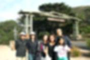KK Melbourne tours, Melbourne Chinese Tour, Melbourne Chinese Day Tour, Melbourne Cantonese Day Tour, Philip Island, Melbourne day tour, Melbourne day tours, Puffing Billy, Melbourne Chinese Tour, Melbourne Chinese Day Tour,