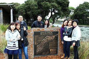 Melbourne Local Tour, Melbourne Chinese Tour, Melbourne Chinese Day Tour, Melbourne Cantonese Day Tour, Philip Island, Melbourne day tour, Melbourne day tours, Puffing Billy, Melbourne Chinese Tour, Melbourne Chinese Day Tour,