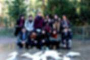 KK Melbourne tours, Melbourne Chinese Tour, Melbourne Chinese Day Tour, Melbourne Cantonese Day Tour, Melbourne day tour, Melbourne day tours, Melbourne Cantonese Tour, 墨爾本 local tour, Melbourne day tour, Melbourne day tours, 墨爾本旅遊團,