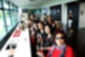 Melbourne Local tour, Melbourne Chinese Cantonese Day Tours, Melbourne Cantonese Day Tours, Melbourne Local Tour, Melbourne day tour, Melbourne day tours, Puffing Billy, 墨爾本旅遊團, 澳洲墨爾本一日遊,