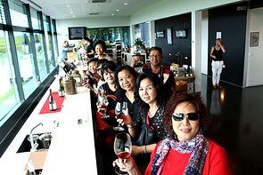 Melbourne Local tour, Melbourne Chinese Cantonese Day Tours, Melbourne Cantonese Day Tours, Melbourne Local Tour, Melbourne day tour, Melbourne day tours, Puffing Billy, 墨爾本旅遊團, 澳洲墨爾本一日遊,