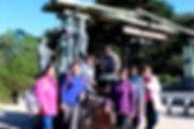 KK Melbourne tours, Melbourne Chinese Tour, Melbourne Chinese Day Tour, Melbourne Cantonese Day Tour, Melbourne day tour, Melbourne day tours, Melbourne Cantonese Tour, 墨爾本 local tour, Melbourne day tour, Melbourne day tours, Puffing Billy, KK墨爾本旅遊團,