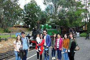 Melbourne Local tour, Melbourne Chinese Tour, Melbourne Chinese Day Tour, Melbourne Cantonese Day Tour, Melbourne Chinese Day Tour, Melbourne Chinese Tour, Melbourne day tour, Melbourne day tours, Melbourne Cantonese Tour, 墨爾本 local tour, KK墨爾本旅遊團,