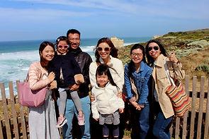 Melbourne Local Chinese Cantonese Day Tours Travel, 墨爾本廣東話一日遊, 墨爾本廣東話旅遊, 看看墨爾本廣東話旅遊團,