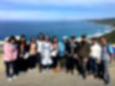 墨爾本中文小團一日游 Phillip Island Day Tour
